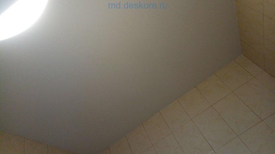 i_nDXe1rrEg