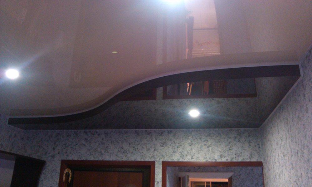 Натяжные-потолки-в-Кишинёве